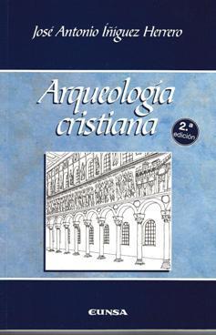 ARQUEOLOGIA CRISTIANA