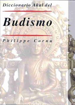 Budismo Diccionario Akal De