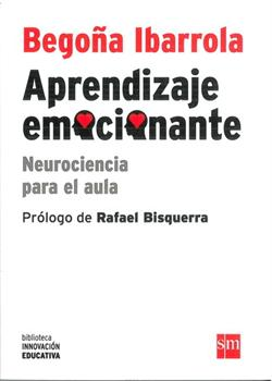 APRENDIZAJE EMOCIONANTE NEUROCIENCIA PARA EL AULA