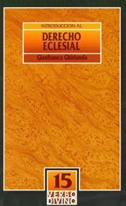 Introduccion Al Derecho Eclesial 15
