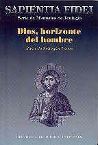 DIOS HORIZONTE DEL HOMBRE 3