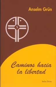 CAMINOS HACIA LA LIBERTAD 5