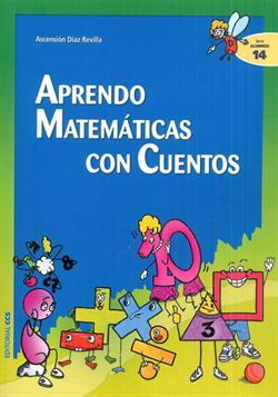 APRENDO MATEMATICAS CON CUENTOS 14
